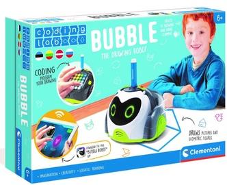 Rotaļu robots Clementoni Bubble 50340
