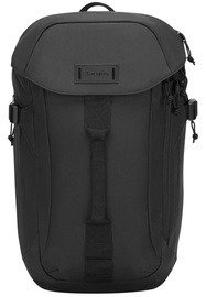 Targus Sol-Lite 15.6 Laptop Backpack Black