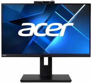 Монитор Acer B248Y, 23.8″, 4 ms