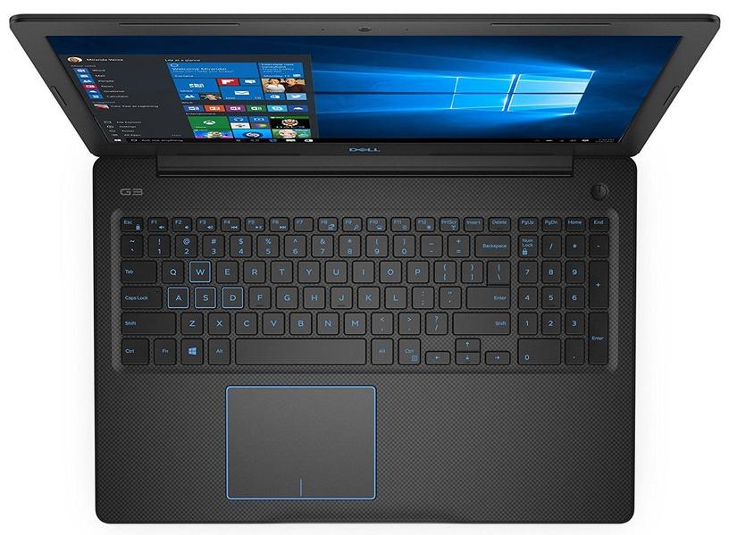 Dell Inspiron G3 3579-7581|16