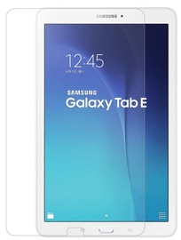 Tempered Glass Extreeme Shock Screen Protector Glass Samsung Galaxy Tab E 9.6