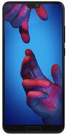 Huawei P20 128GB Dual Blue
