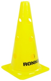 Ronnay Cone with Holes 50303 30cm Yellow