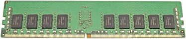 Fujitsu 8GB 2400MHz DDR4 ECC S26361-F3909-L615