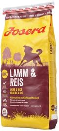 Josera Lamb & Rice 15g