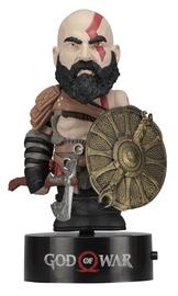 Neca Body Knockers God of War Kratos