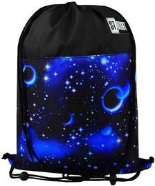 St.Majewski Sport Bag SO-01 Cosmos
