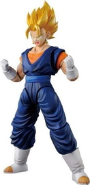 Bandai Dragon Ball Super Saiyan Vegetto