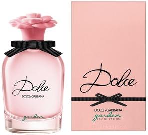 Parfüümid Dolce & Gabbana Dolce Garden 75ml EDP