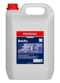 Külmumisvastane lisand 5L Penosil