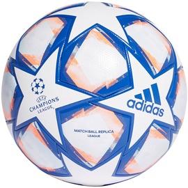 Futbolo kamuolys Adidas FS0256, 5