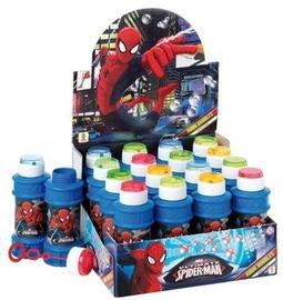 Muilo burbulai dulcop spider-man 5514002
