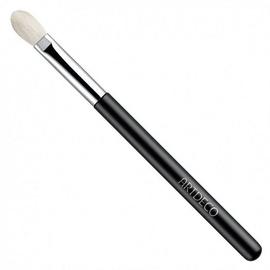 Artdeco Eyeshadow Blending Brush 1pcs