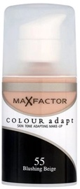Max Factor Colour Adapt Make-Up 34ml 55
