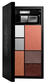 Sleek MakeUP Eye & Cheek Palette 9g Midsummer's Dream