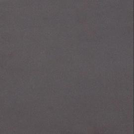 Plytelės Black Pol, 60 x 60 cm