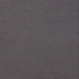 Akmens masės poliruotos plytelės CH6005 Black, 60x60 cm