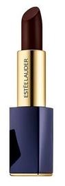 Estee Lauder Pure Color Envy Sculpting Lipstick 3.5g 460