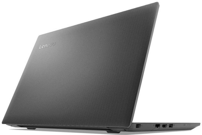 Nešiojamas kompiuteris Lenovo V130-15 SSD Celeron