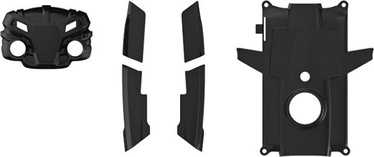 Parrot Airborne & Hydrofoil Swat Covers