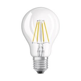 LED lempa Osram A60, 4W, E27, 2700K, 470lm