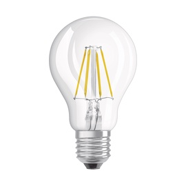 SP.LED A60 4W E27 827 FL 470LM VALUE (OSRAM)