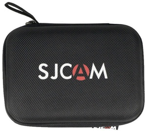 SJCam Action Camera Carry Bag Medium