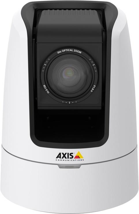 Axis V5915