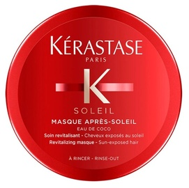 Kerastase Apres Soleil Masque 75ml