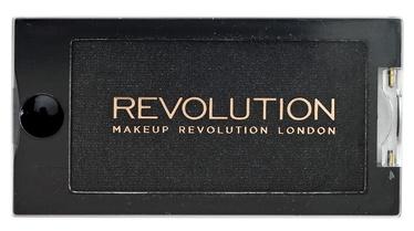 Makeup Revolution London Mono Eyeshadow 2.3g Eden