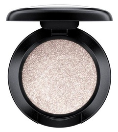 Mac Dazzleshadow 1.5g She Sparkles