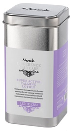 Nook Difference Leniderm Super Active Calming Lotion 125ml