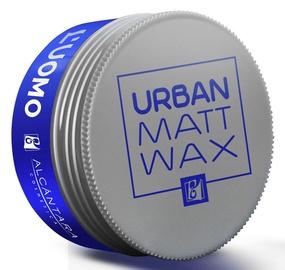 Juuksevaha Alcantara Cosmetica L'Uomo Urban Matt Wax, 100 ml