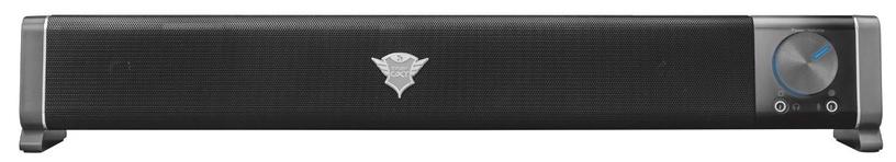 Kompiuterinė kolonėlė Trust 22209 GXT 618 Asto Sound Bar PC Speaker