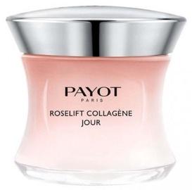 Näokreem Payot Roselift Collagen Day Cream 50ml
