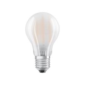 LED lempa Osram A60, 11W, E27, 4000K, 1521lm