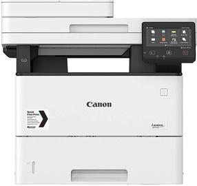 Multifunktsionaalne printer Canon MF542X, laseriga