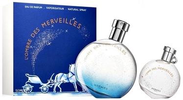 Набор для мужчин Hermes L'Ombre Des Merveilles