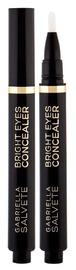 Gabriella Salvete Bright Eyes Concealer 2.5ml 02