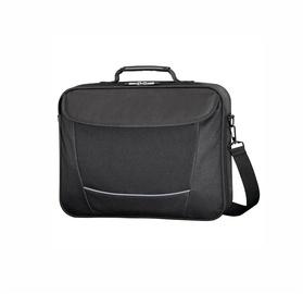 Nešiojamojo kompiuterio krepšys Hama Seattle life 17,3'', 47 x 7 x 34 cm
