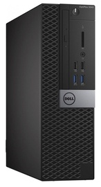 Dell OptiPlex 3040 SFF RM9315 Renew