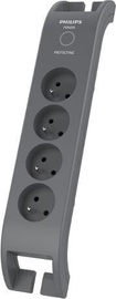 Pinge stabilisaator (Surge Protector) Philips Surge protector SPN3140A/60