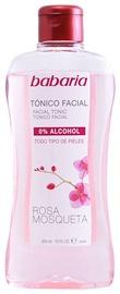 Babaria Rosehip Facial Tonic 300ml