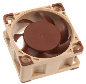 Noctua Fan NF-A4x20 40mm FLX