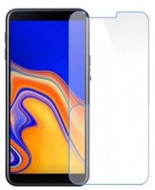 Blun Extreeme Shock 2.5D Screen Protector For Samsung Galaxy J4 Plus J415