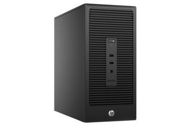 HP 285 G2 MT V7R11EA