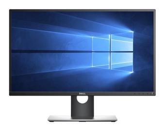 """Monitorius Dell P2417H, 23,8"""""""