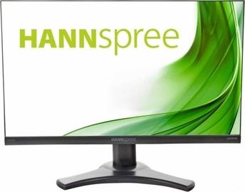 Hannspree HP228PJB