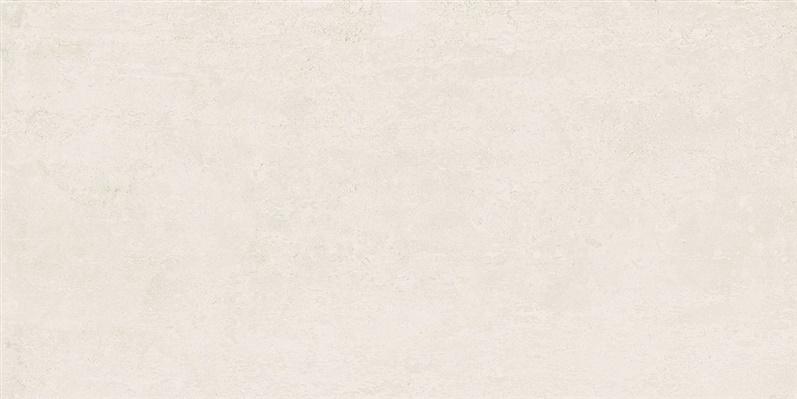 Akmens masės plytelės Basilea Blanco, 60 x 30 cm