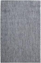 Ковер Home4you Dawn Outdoor 3, серый, 190x133 см